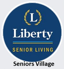 Liberty_Senior_Living